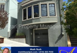 536 30th St, San Francisco, CA