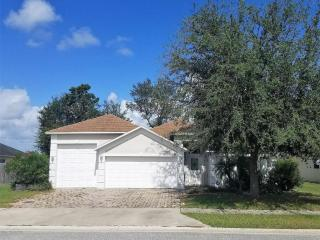 4016 Foothill Dr, Titusville, FL