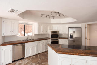 5623 N 52nd Pl, Paradise Valley, AZ