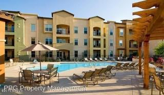 14575 W Mountain View Blvd #11202, Surprise, AZ