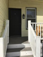 941 Lakeview Ave #2, Lowell, MA
