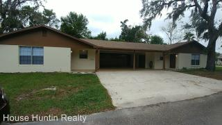 6307 Polk St, New Pt Richey, FL