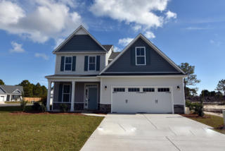 1598 Maple Ridge Rd, Wilmington, NC