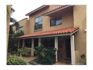 2745 W 60th Pl #204, Hialeah, FL