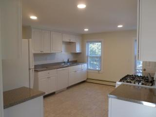 2 Evergreen St #6, Kingston, MA