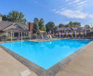 5483 Holly Springs Dr W, Indianapolis, IN