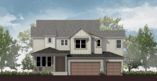 735 Plan in Quail Ridge, Wheat Ridge, CO