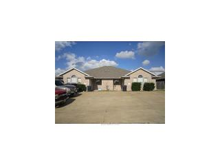 2327 Trace Mdws, College Station, TX