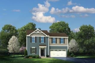 Plan 1440 in Wallington Meadows, Cicero, NY