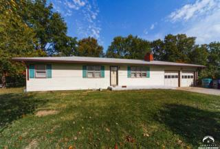 1510 W 21st St, Lawrence, KS