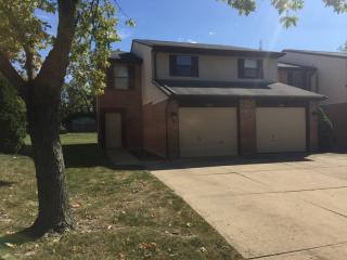 6472 Appleseed Pl, Huber Heights, OH