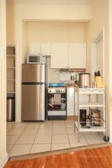 327 E 14th St #2A, Manhattan, NY