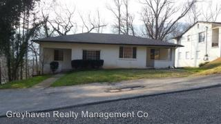 4911 Sunnyside Ave, Chattanooga, TN
