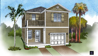 4822 Wilson Blvd, Orange Beach, AL