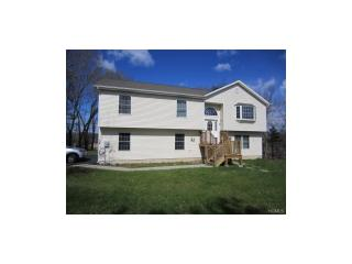 880 Route 17M, Middletown, NY