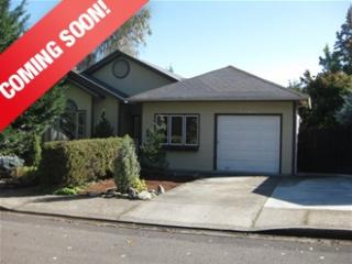 180 N Wightman St, Ashland, OR