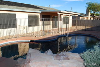 7880 S Danforth Ave, Tucson, AZ