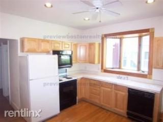 25 Newcastle Rd, Brighton, MA