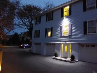 48 Pocantico St #J, Sleepy Hollow, NY