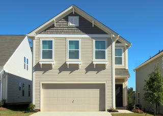 The Kane Plan in Newport Lakes, Rock Hill, SC