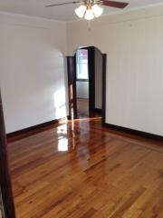 405 Cogswell Ave #3, Geddes, NY