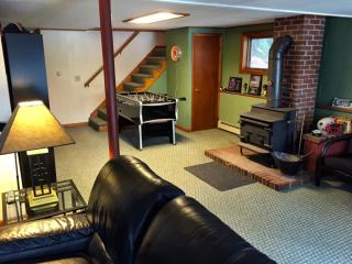 108 Pinewoods Trl #HOUSE, Oakland, ME