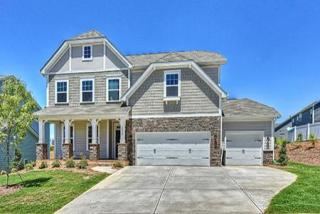 New Haven Plan in Morgans Branch, Belmont, NC