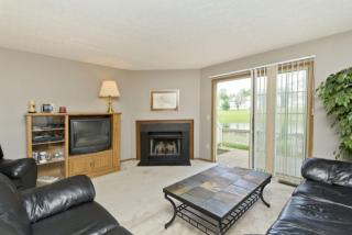 5955 Shadow Lake Cir, Columbus, OH