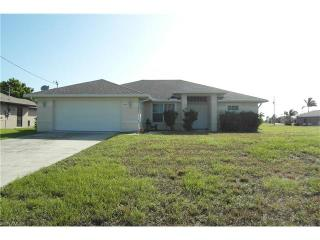 1009 NW 36th Ave, Cape Coral, FL