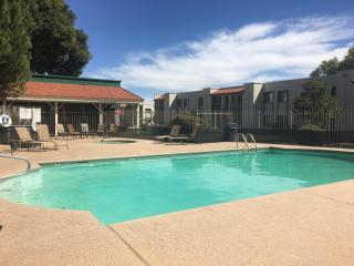 355 N 7th St, Sierra Vista, AZ