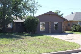 424 NW 86th St, Oklahoma City, OK