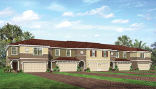 12549 Laurel Cove Dr, Fort Myers, FL