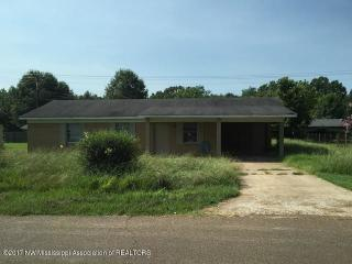 106 Normandy Ave, Batesville, MS