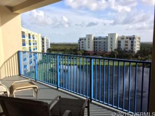 5300 S Atlantic Ave #8502, New Smyrna Beach, FL