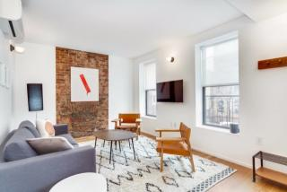 1509 Pacific St #3D, Brooklyn, NY