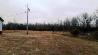 1950 Talley Ln, Atkins, AR