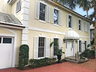 230 Park Ave, Palm Beach, FL