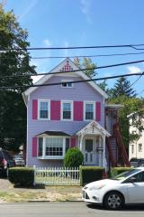 718 Savin Ave #2, West Haven, CT