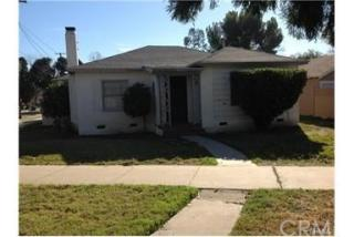 5658 Grand Ave, Riverside, CA