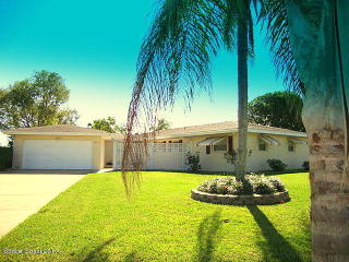 2696 Elm Dr NE, Palm Bay, FL