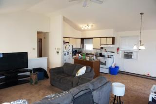 114 E 14th St #2, Ocean City, NJ