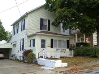 36 Elm St, Greenville, PA