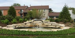 1900 Country Dr, Grayslake, IL