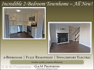 48 Union Hill Dr, Spencerport, NY