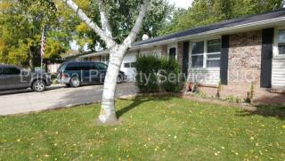 613 Greene Ave, Allouez, WI