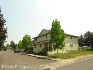 541-599 Catron St N #N, Monmouth, OR