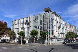 1600 Webster St, San Francisco, CA