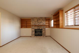 2151 N Heartland Path, Lake Villa, IL