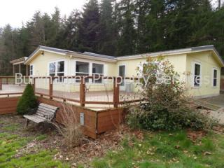 511 W Oak Meadows Rd, McCleary, WA