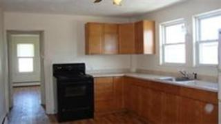 256 Lenox St, Norwood, MA